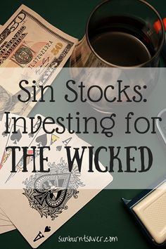 The top 6 compelling reasons to invest in stocks! | crafts and tips ...