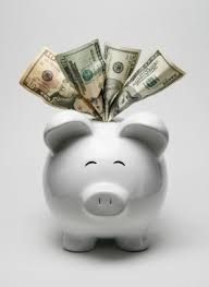 Money Saving Tips for Everyday Life SOPHISTICATEDSIMPLE.COM