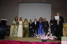 """Fotogallery 5^ edizione del """"Festival dei circoli lirici bresciani 2016"""" - http://www.gussagonews.it/fotogallery-festival-circoli-lirici-bresciani-novembre-2016/"""
