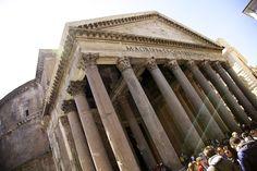 ___________________________MyBlog42_______________________: Rome..  #Rome, #roma, #italy, #italya, #travel, #pasta, #pizza, #wine