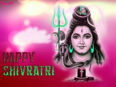 Happy-Shivratri-Wishes-Wallpaper-Image-Photo-Wallpaper-HD-Wide