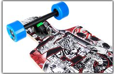 Hooligan | Never Summer Industries - Snowboards, Longboards, Clothing and Accessories