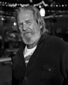 https://flic.kr/p/Vdc8d9 | Film Legend Jeff Bridges | At the Albuquerque Film and Music Experience VIP luncheon, Duel Brewery, Albuquerque, New Mexico.  www.abqfilmx.com/