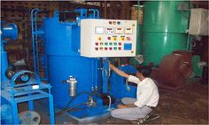 Boilers are described as firetube and watertube depending on how coil type boiler works water generatorsteam fandeluxe Images