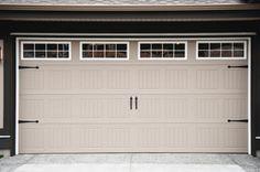 Commercial Garage Doors http://www.allusdoor.com/commercial
