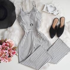 Pin on Vestidos Teenage Outfits, Teen Fashion Outfits, Cute Fashion, Outfits For Teens, Trendy Fashion, Girl Fashion, Summer Outfits, Fashion Dresses, Hippie Outfits