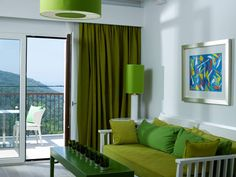Salvator Villas & Spa Hotel, www.salvator.gr