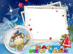 Frame ( 120 ) ~ Il Magico Mondo dei Sogni Christmas Ornaments, Holiday Decor, Frame, Home Decor, Frames, Picture Frame, Decoration Home, Room Decor, Christmas Jewelry