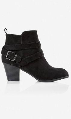 178 Best women shoes images  91af53b6de
