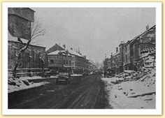 janvier 1945