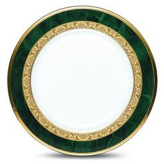 Noritake Fitzgerald Bread and Butter Plate (Set of Victorian Picture Frames, Victorian Pictures, Vip Logo, Luxury Logo Design, Banner Background Images, Instagram Frame, Frame Clipart, Photo Logo, Noritake