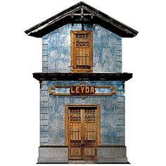 Buy Vina Leyda Wines Online | Leyda Valley, Chile - Wine Producer | Hic! Wine Merchants