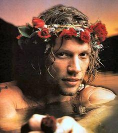 Immagine di Jon Bon Jovi