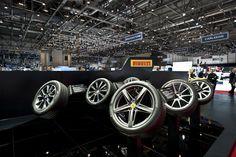 #ChemChina will make #acquisition of #Pirelli