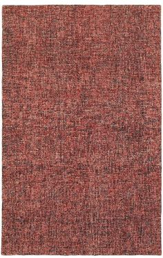 The inviting boucle texture of the designs in the Finley collection instantly alters the mood of an interior space. The patterns and colors offer rustic simplicity adding warm, authentic appeal and the tactile quality of the textured loop makes for. Cozy Aesthetic, Living Environment, Transitional Rugs, Fabric Decor, Wool Rug, Rug Size, Animal Print Rug, Hand Weaving, Area Rugs