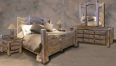 Western Style Bed Frames   If Youu0027re Thinking Of Redesigning Your Interiors  And Make Room For Many New Furniture, It May Be