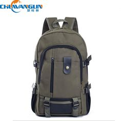 Find More Backpacks Information about JZ3204 New fashion Printed Canvas Shoulder Backpack College School Backpack men Backpack casual Computer bag Travel bag,High Quality backpack army,China backpack frame Suppliers, Cheap backpacking light sleeping bag from 3aaa store on Aliexpress.com