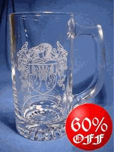 Coat of Arms Stein