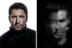 Nine Inch Nails and Massive Attack have just been announced as performers at Banksy's controversial new hotel in Bethlehem.