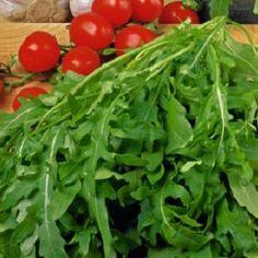 Papadie. Este foarte mult consumata in Japonia, Italia, Franta, India, SUA fiind cultivata ca orice planta de gradina.