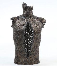 esculturas Seo Young Deok (10)