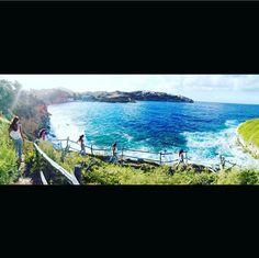 Explore our private peninsula #outoftheblue #capsiseliteresort #agiapelagia #aghiapelagia
