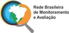 Educação Médica: Plataforma Datapedia: dados públicos e oficiais de todos os municípios brasileiros