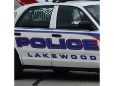 Lakewood Police Department Unveils Innovative Autism Safety Roster