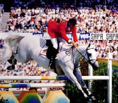 <3 My faves Greg Best and the most amazing Gem Twist. Can't wait until August to ride in his Dallas clinic!!!