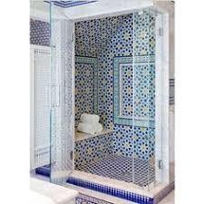 Image result for modern portuguese bathroom