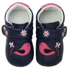 Rose and Chocolate Sweet Birdy - Happy Little Soles Barefoot Kids, First Walkers, Partner, Baby Shoes, Take That, Rose, Chocolate, Sweet, Baby Outfits