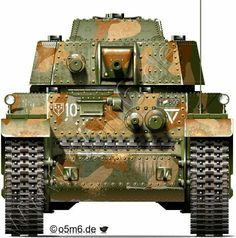 Drawings and information on Turan II, Hungarian Medium Tank Austro Hungarian, Defence Force, Military Equipment, Panzer, Armored Vehicles, Armed Forces, World War Ii, Military Vehicles, Wwii