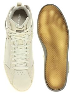 Alexander McQueen Puma - Technical K.O. - Baskets  106,64 €