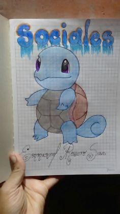 Bff Drawings, Pencil Art Drawings, Funny School Jokes, School Humor, Notebook Art, School Notebooks, Bullet Journal School, School Notes, Pokemon