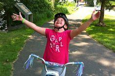 "Finally I""ve done it   #cycling"