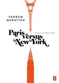 Αποτέλεσμα εικόνας για Elegant Fiction Book Covers