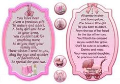 Two-Baby-Girl-Verse-Toppers-by-Janyce-Cotterill