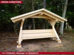 #Design #Furniture #Goo #Google #Photo #Photos Source by menduhasalli #outdoorwood Outdoor Furniture Design, Log Furniture, Diy Furniture Plans, Woodworking Furniture, Woodworking Plans, Furniture Websites, Office Furniture, Diy Gazebo, Pergola