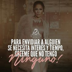 Karma Frases, Karma Quotes, Me Quotes, Motivational Quotes, Jenifer Lopes, Boss Bitch Quotes, Inspirational Phrases, Post Quotes, Successful Women