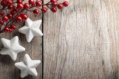 """Képtalálat a következőre: """"christmas wood"""""""