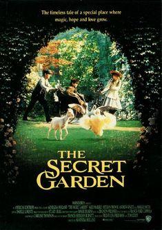 20 The Secret Garden 1993 Ideas The Secret Garden 1993 Secret Garden The Secret