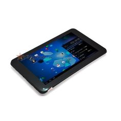 Alldaymall(TM)7 inch Capacitive Touchscreen Android 4.0 Tablet PC with Dual Camera WIFI by Alldaymall, http://www.amazon.com/dp/B00AXWGT46/ref=cm_sw_r_pi_dp_tb7Hrb0MFZMKF
