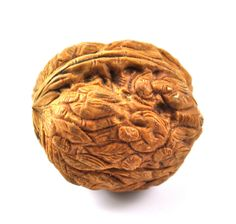 Vintage Chinese WALNUT Shell Hand Carved Carving Figurine Lohan Arhat RARE (A)   eBay