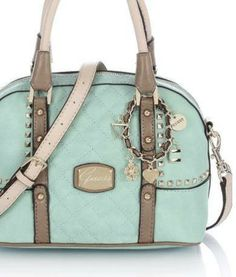 f89894eda7bc 89 Best Purses and Handbags images