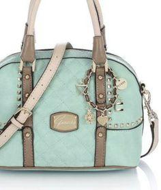 Guess handbags collection photos spring summer 2014 - Ommas.Net