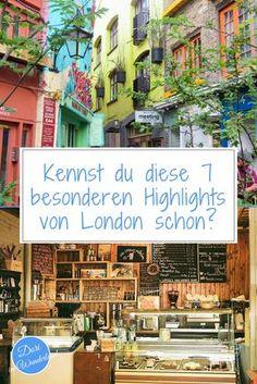 Wertvolle Tipps für eine Städtereise nach London. Klettern auf die O2 Arena. Traditionelle Pubkultur. Kulinarisches und vieles mehr. #travellondon #Großbritannien #greatbritain #unitedKingdom