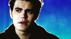 Damon & Stefan | We Might Fall