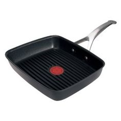 Jamie Oliver Griddle Pan