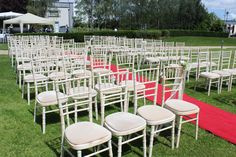 The Johnstown Estate Hotel is an Ideal Wedding Venue for a Luxurious Wedding in Meath Ireland. Enquire about our Four Star Wedding Venue today. Wedding Coordinator, Wedding Venues, Ireland Wedding, Star Wedding, Outdoor Furniture Sets, Outdoor Decor, Outdoor Ceremony, Luxury Wedding, Garden