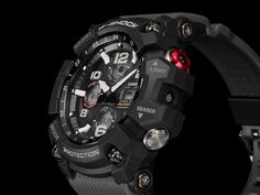 2602ace42bd 44 Best G-SHOCK images